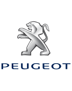 Lunettes PEUGEOT 306 Cabriolet Phase 1 (1994 - 03.1997) ou Phase 2 (04.1997 - 2003)
